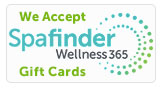 Spa Finder Florida