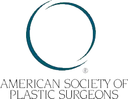 Dr. Alan Durkin is a member of American Society of Plastic Surgeons