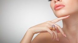 Dr. Alan Durkin, ExpertInjector for Botox and Dermal Fillers