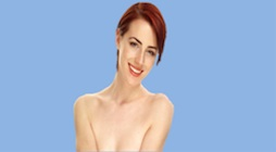 Laser and Light Treatments by Dr. Alan Durkin at Ocean Drive Plastic Surgery
