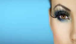 Skincare and Makeup Information at Ocean Drive Plastic Surgery