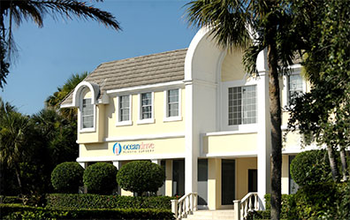 Ocean Drive Plastic Surgery Center