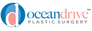 Dr. Alan Durkin, Ocean Drive Plastic Surgery, Vero Beach, FL
